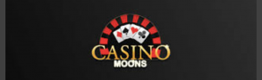 Casino Moons Review