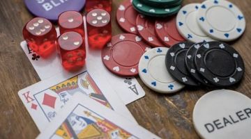 Direx NV Casinos: Top 3 Betting Sites Under Direx